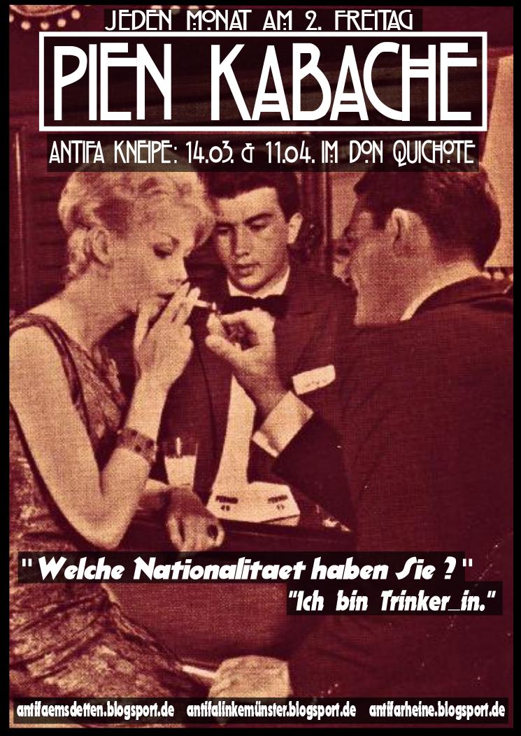 http://antifarheine.blogsport.de/images/PienCabache.png